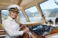 Kapitänin Lauber Jasmin (2)
