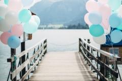Hochzeit 17.06 (1)