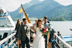 Hochzeit 17.06 (2)
