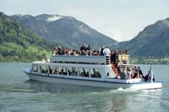 Schliersee-III-Gäste-SF-300x200